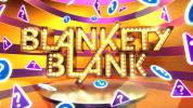 blankety-blank-2021.png