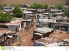 shanty-town-illegal-houses-poorest-people-soweto-south-africa-69863419.jpg