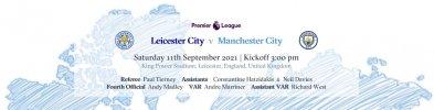 Leicester A s.jpg