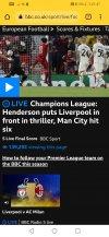 Screenshot_20210915_214800_com.android.chrome.jpg
