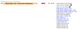 Screenshot 2021-09-20 at 08.35.32.png