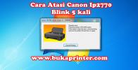 Printer Canon Blink 5 kali.png
