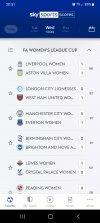 Screenshot_20211013-205155_Scores.jpg