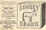 DonkeyStone.png